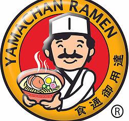 Yamachan shokutsu